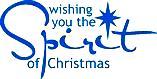! 00 Christmas-spirit