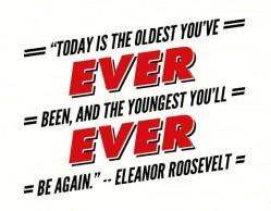 ! 00 ELEANOR-ROOSEVELT-570