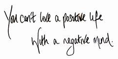 ! Attitude2