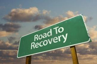 ! 0000 recovery