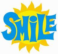 ! 00000 smilel