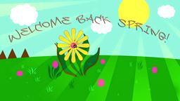 ! 000000 spring