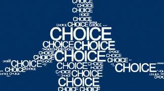 ! 000000 choices