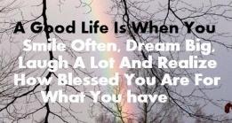 a-good-life.jpg