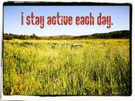 stay-active-each-day1
