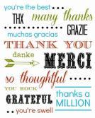Thank-You.jpg
