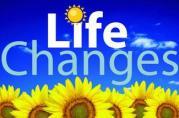 LifeChangesLargeLogo_full