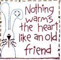 ! OldFriends