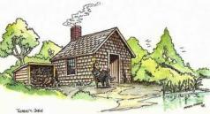 cabin-at-waldon