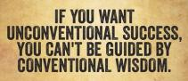 unconventional-wisdom