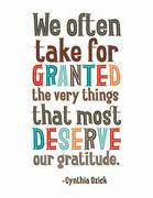 !    I am grateful.jpg