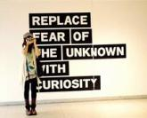 be-curious
