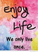 enjoy-life-file