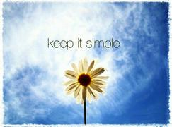 keep-it-simple_