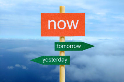 iStock_000005304585XSmall-tomorrow-sign1