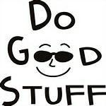 Do good stuff