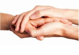 caring_community