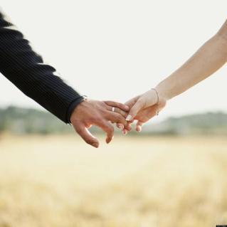 o-MARRIAGE-facebook