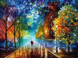 Colorful-Oil-Paintings101