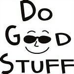 Do good stuff