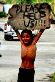 help us.