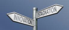 innovation_stagnation