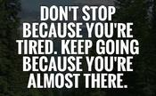dont-stop