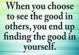 see-the-good-in-others