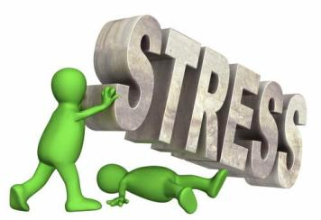 Coping-with-stress