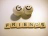 good_friend