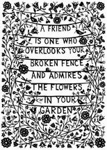 friend-quote-graden