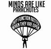 open-minded-parachute