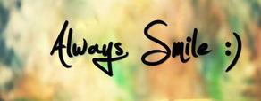 Smile-11-1