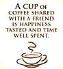 a-cup-of-coffee-shared-with-a-friend-