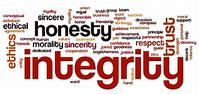 Integrety