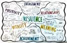 Resilienejpg