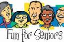 Senior Fun