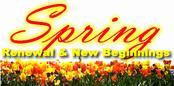 spring-renewal
