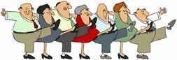 Happy Seniorss