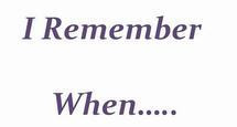 I-remember-21