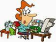 busy-clipart-1